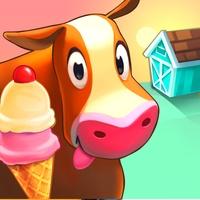 Farm Story 2: Sweet Retreat