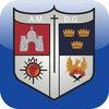 Crescent College Limerick