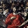 El Greco HD