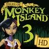 Monkey Island Tales 3 HD