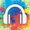 Free Music Player by Musicon