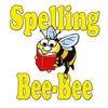 spellingbeebee