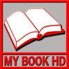 Write My Book HD