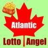 Atlantic Canada Lotto