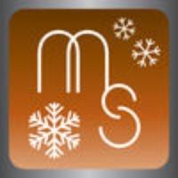 mpengo Snow