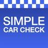 Simple Car Check