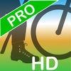 Terra Map Pro HD