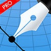 Ink Pad Pro