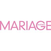 Mariage Quebec