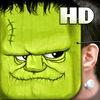 Mask Mania HD