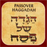 Haggadah for Passover