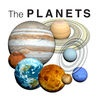 AR Planets