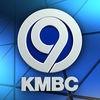 KMBC 9 News