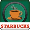 Finder for Starbucks cafes