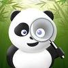 PandaCheck