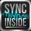 SyncInside