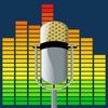 Vocal Remover Free
