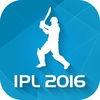 IPL 2016 Live Score