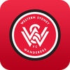 Western Sydney Wanderers Official App