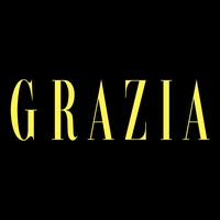 Grazia UK Magazine