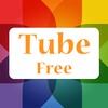 Tube Free: Free Video Downloader, iDownloader & Video Editor for Metacafe