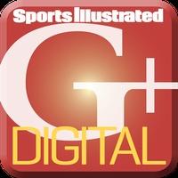 Sports Illustrated Golf+ Digital