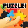 Amazing Puzzle Epic Jigsaw