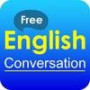 Common Conversations