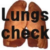 Lungs Check