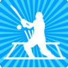 Cricket Info for iPhone
