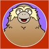 Slothify™