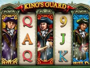 Screenshot Jackpotjoy Slots  on iPad