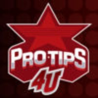 Pro Tips 4U