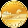 iCAN Count Money Canada