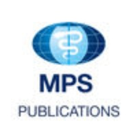 MPS Publications