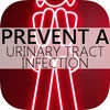 Urinary Tract Infections Prevention and Treatment Guide with Home Remedies