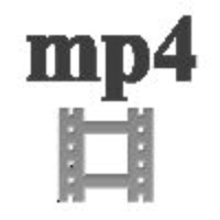 MP4 Video Player 6 For iPad