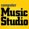 Computer Music Studio