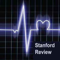 NCLEX Stanford Review RN PN QBank