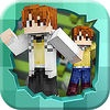 Blockman Multiplayer for MCPE