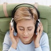 Easy Listening Music Radio