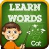 Apprendre à lire et écrire
