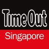 Time Out Singapore Magazine