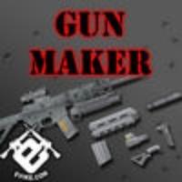 Gun_Maker
