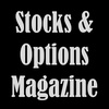 Stocks and Options Magazine