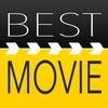 BestMovie