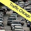 Traffic Chicago HD