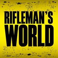 Rifleman's World