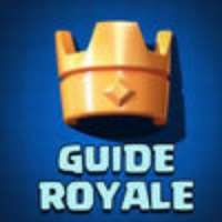 Tactics Guide for Clash Royale