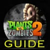 Video Guide for Plants vs Zombies 2 game